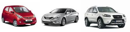 All New Hyundai Car Models are Available in Quikrcars Visit it now.