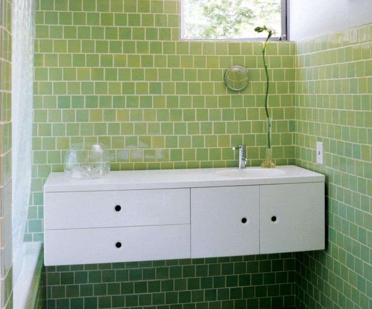 334 best images about house on pinterest plywood walls for Bathroom design 3x3