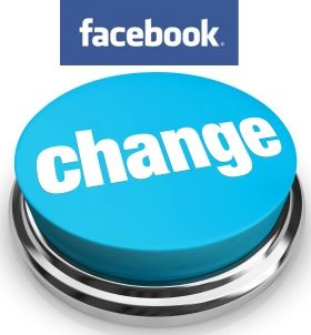 More Facebook News Feed Changes... http://www.postplanner.com/the-facebook-algorithm-changes-again/