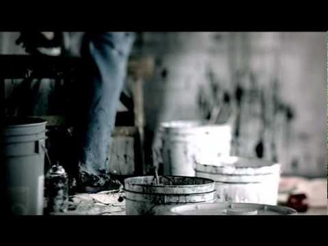 ▶ Rascal Flatts - Stand - YouTube