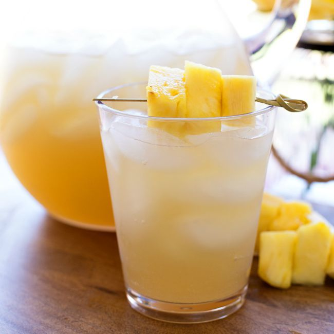 468 best images about drinks on pinterest white wines for The perfect drink mixer