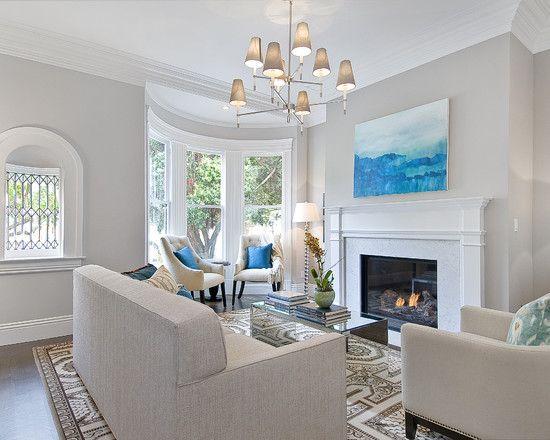 154 best interior paint colors images on pinterest bedrooms color palettes and interior paint. Black Bedroom Furniture Sets. Home Design Ideas