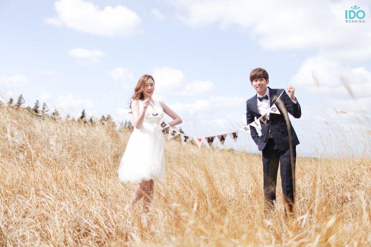 Korean Concept Wedding Photography   IDOWEDDING (www.ido-wedding.com)   Tel. +65 6452 0028, +82 70 8222 0852   Email. mailto:askus@ido-wedding.com