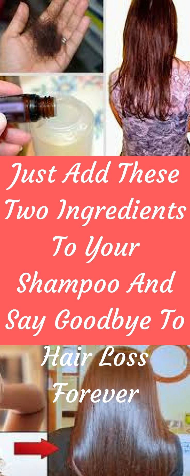 /just-add-two-ingredients-shampoo-say-goodbye-hair-loss-forever/