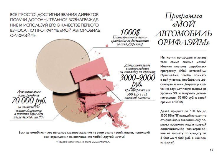 получи  дополнительно вознаграждение на выплату по кредиту от 3 000 до 9 000 руб в проекте .Приглашаю к сотрудничеству http://orifriend.ru/:
