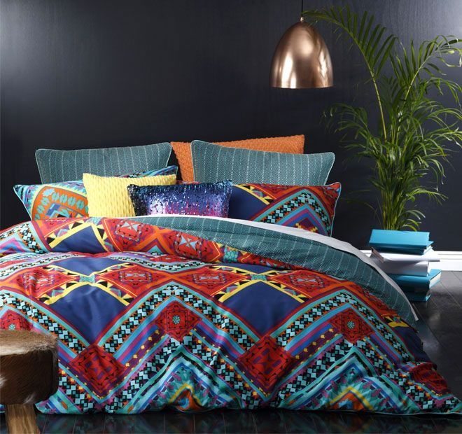 logan-and-mason-ltd-jimbaran-quilt-cover-set-range-spice