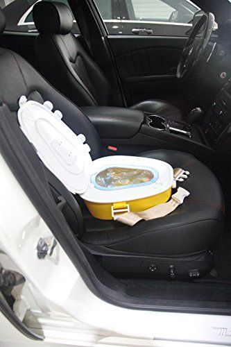 Image Result For Small Bathroom Travel Kit