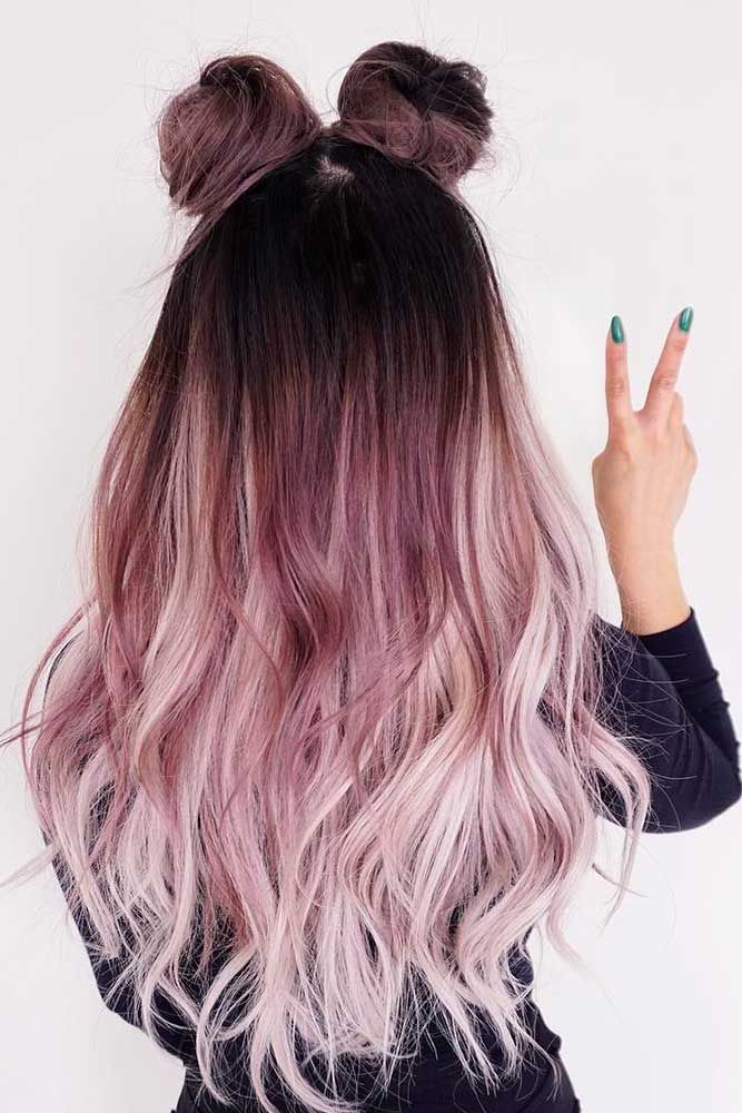 Easy Summer Hairstyles To Do Yourself ☆ See more: http://glaminati ...