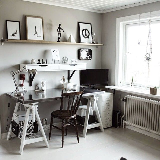 112 Best Images About @IKEA Alex On Pinterest