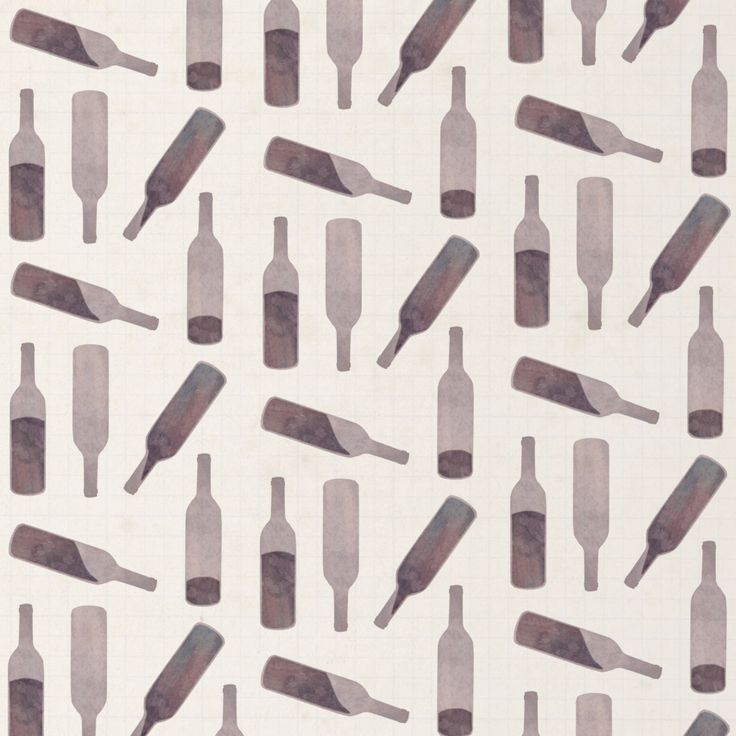 20 best wine pattern images on pinterest vines cork and for Wine cork patterns