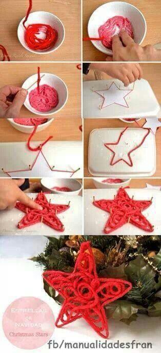 .ideal para la navidad