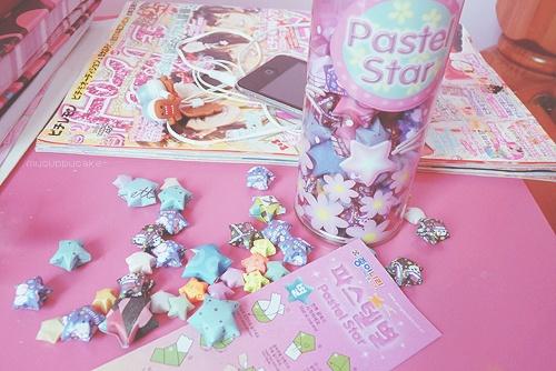 kawaii Kawaii Things kawaii stuff cute pastel