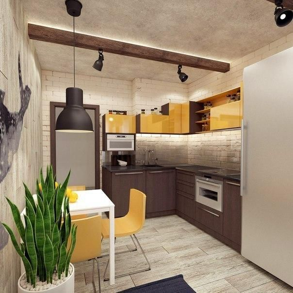 164 Best Images On Pinterest New Kitchen Home