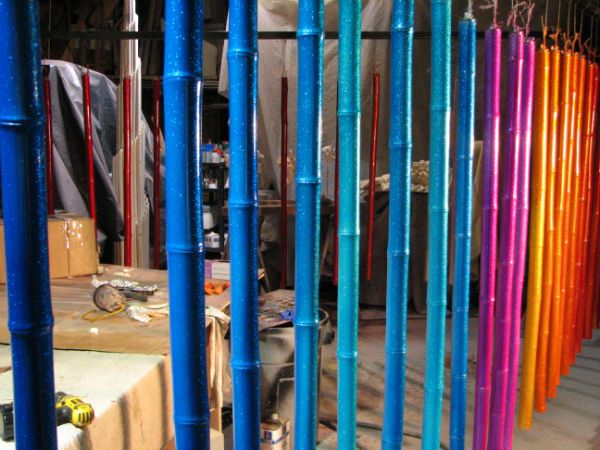 50 best images about bamboo projects on pinterest stick for Where to buy bamboo sticks for crafts