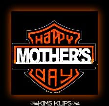 Hope all the moms had an awesome Mothers Day,I know I did! Kim Armendariz 2013!