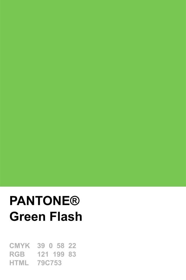 205 best images about pantone colour recipes on pinterest Sage green pantone