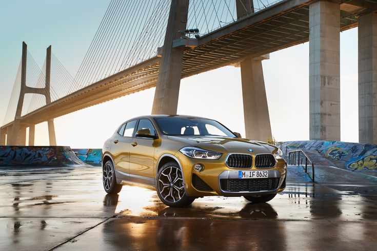 #BMW #F39 #X2 #xDrive20d #SAC #MSport #MSportX #MPerformance #SheerDrivingPleasure #Outdoor #Offroad #Drift #Tuning #Badass #Sexy #Hot #Burn #ProvocativeEyes #Live #Life #Love #Follow #Your #Heart #BMWLife