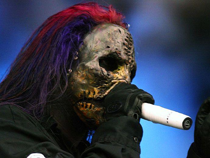 Slipknot о Джастине Бибере: «Он талантливый пацан» - http://rockcult.ru/slipknot-o-dzhastine-bibere-on-talantlivyj-pacan/
