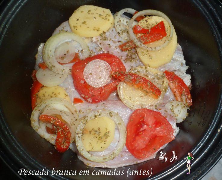 http://joneroni.blogspot.com.br/2013/07/aqui-tudo-feito-na-panela-eletrica-de.html