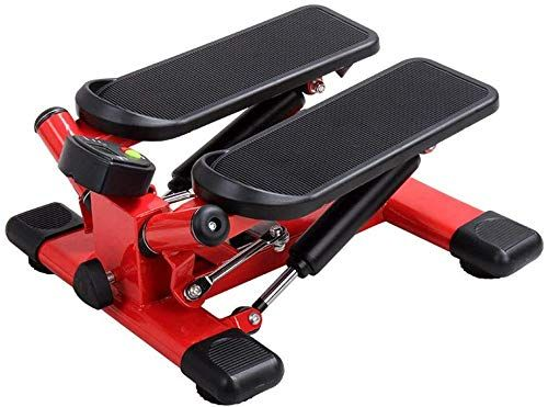 Best Spinning Bike Stepper Machine With Training Tapes Indoor 400 x 300