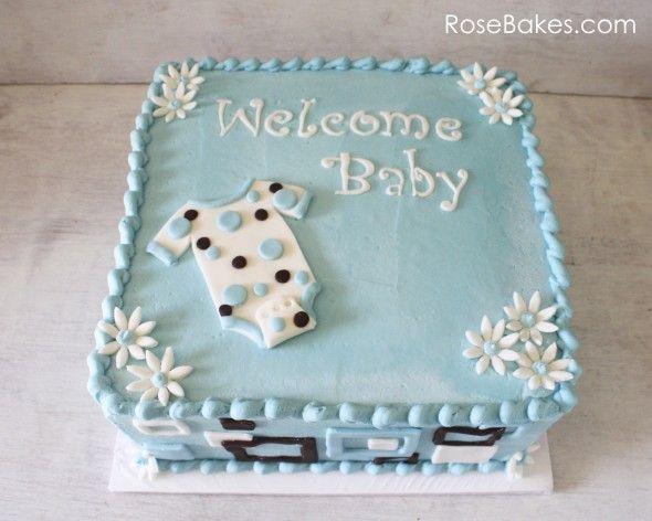 Best 25+ Shower Cakes Ideas On Pinterest | Bridal Shower Cupcakes, Bridal Shower  Cakes And Dress Making Games