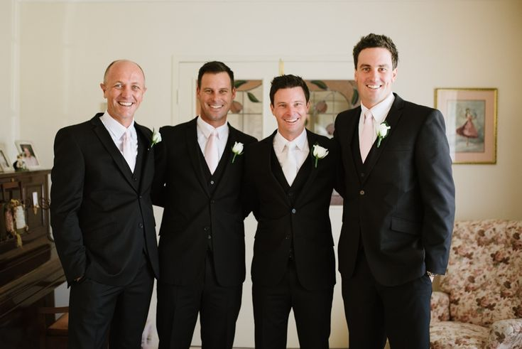 Serafino Wines   McLaren Vale Wedding Photographer