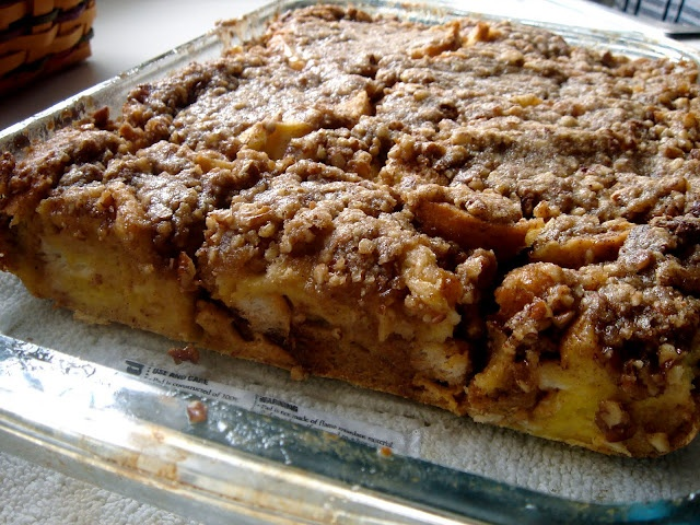 French Toast Casserole: Breakfast Time, Recipe, Dreams, Christmas Eve, Christmas Mornings, Paula Deen, Deen French, Christmas Breakfast, French Toast Casseroles