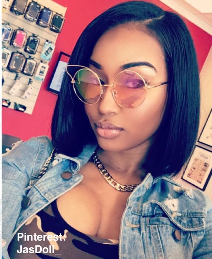 cute hair weave styles 25 best ideas about weave hairstyles on 4118 | accf775eb3d05a93b3fb8f837ce7548e cute bob hairstyles bob haircuts
