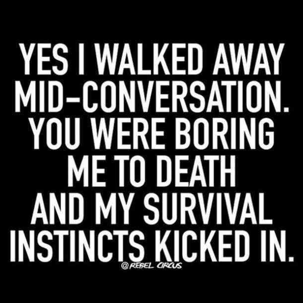 30 Sarcastic Quotes Funny Memes To Live By Every Single Day Witty Quotes Humor Funny Quotes Funny Quotes Sarcasm