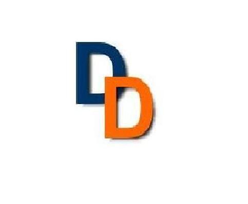 Dex Druk Wood Business Cards. Progettati per destare la curiosità e l'attenzione dei tuoi clienti: info@dex-druk.pl