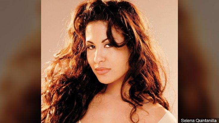 SAN ANTONIO - The family of Selena Quintanilla Perez offered a heartfelt 'thanks' to the Tejano singer's fans on Friday, which also marks the 22nd anniversary of her death.In a Facebook Live post, the family wrote, On behalf of the Quintanilla family, we t