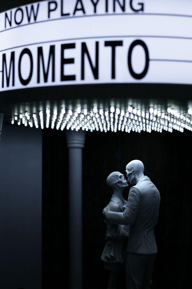 TheaterMomento6