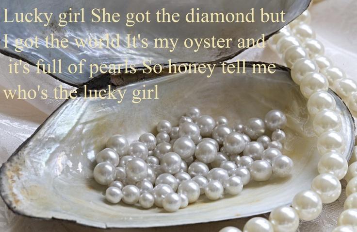 Pearl Wedding Anniversary Gift Ideas: 29 Best 30th Wedding Anniversary