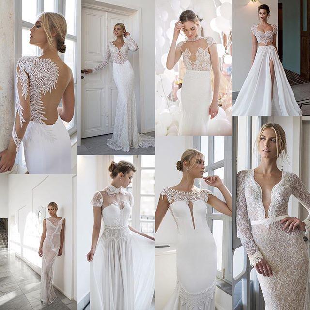 😳 Inspiração para começar esta semana, estes vestidos perfeitos de #rikidalal #apaixonada! Vou postar na sequência a foto inteira de 3 favoritos ❤️❤️❤️ #noiva #noivas #noivasdobrasil #noivalinda #voucasar2016 #voucasar2017 #voucasar2018 #vestido #vestidodenoiva #bride #vestidadenoiva #casamentodoano #vestidaparacasar #casamentodeluxo #casamento2017 #noiva2017 #casamento2018 #noiva2018 #casamentonocampo #casamentonapraia #casamentodedia #noivinhas #noivinhasdeluxo #vestidobranco