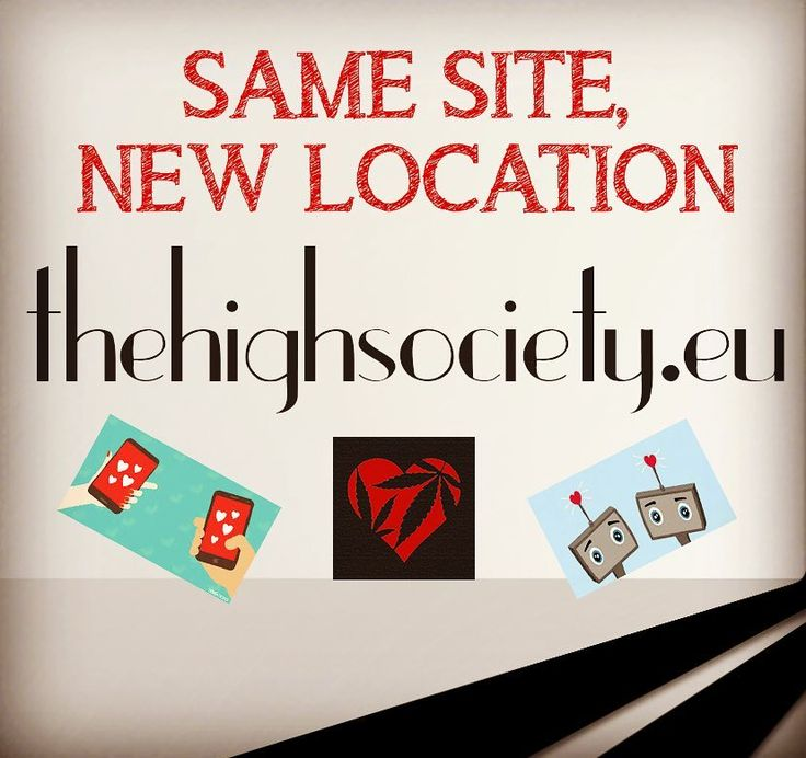 KC dating webbplatser