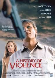 #fact #facts #vhsviral #moviefacts A HISTORY OF VIOLENCE ...was the last movie released on V.H.S
