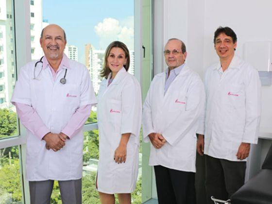 Procrear   Centros médicos, Ginecólogos Barranquilla procrear.medicosdoc.com