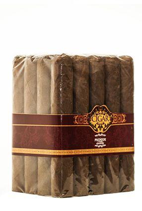 www.cigarbundlesofmiami.com - Premium Cigar Bundles Habano Blend, $64.99 (http://www.cigarbundlesofmiami.com/premium-cigar-bundles-habano-blend/)