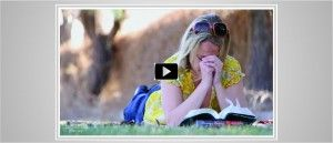 Prayer for salvation. Learn how to effectively pray for someone to be saved. A powerful, effective prayer for salvation of others. The prayer is based on verses from the Bible, and when you pray according to the Bible, you know you are praying according to God's will. Add the names of your unsaved friends and loved ones. PRAYER FOR SALVATION – PRAYING SCRIPTURALLY FROM A HEAVENLY PERSPECTIVE