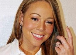 Mariah Carey Net Worth. Find out how much Mariah Carey is really worth!