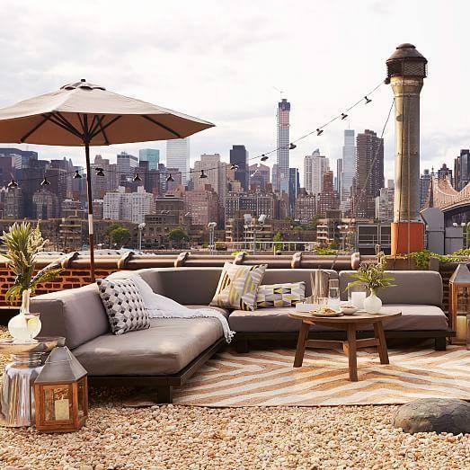 Outdoor Furniture Set Outdoor Sofa Outdoor Seating Outdoor Patios
