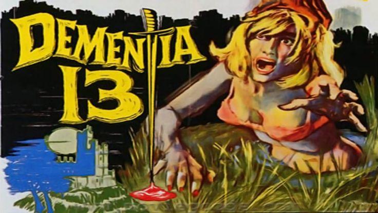 Σκηνοθεσία: Francis Ford Coppola.  Σενάριο: Francis Ford Coppola, Jack Hill.  Πρωταγωνιστούν: William Campbell, Luana Anders, Bart Patton.  Διάρκεια: 75 Λεπτά  Χρήση:Public Domain Mark 1.0  ... Περισσότερα στο horrormovies.gr