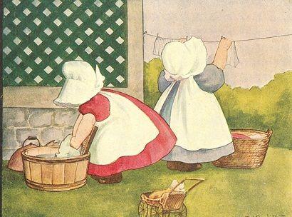 Abbiamo già parlato più di una volta su come eliminare gli odori di sudore sulle magliette e camicie bianche e colorate. Ricordando: Al m...