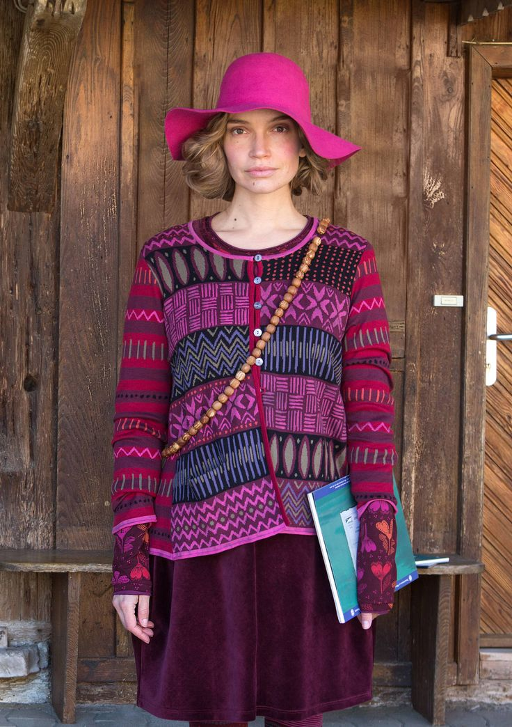 Size XXL – GUDRUN SJÖDÉN – Webshop, mail order and boutiques   Colorful clothes and home textiles in natural materials.