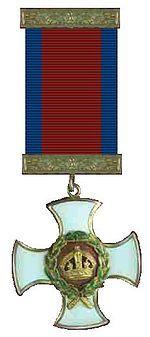 Distinguished Service Order correct.jpg
