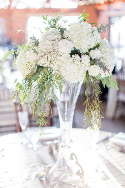 Best tall glass vases ideas on pinterest modern