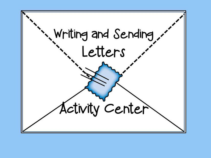 Letter writing services prompts for 3rd grade