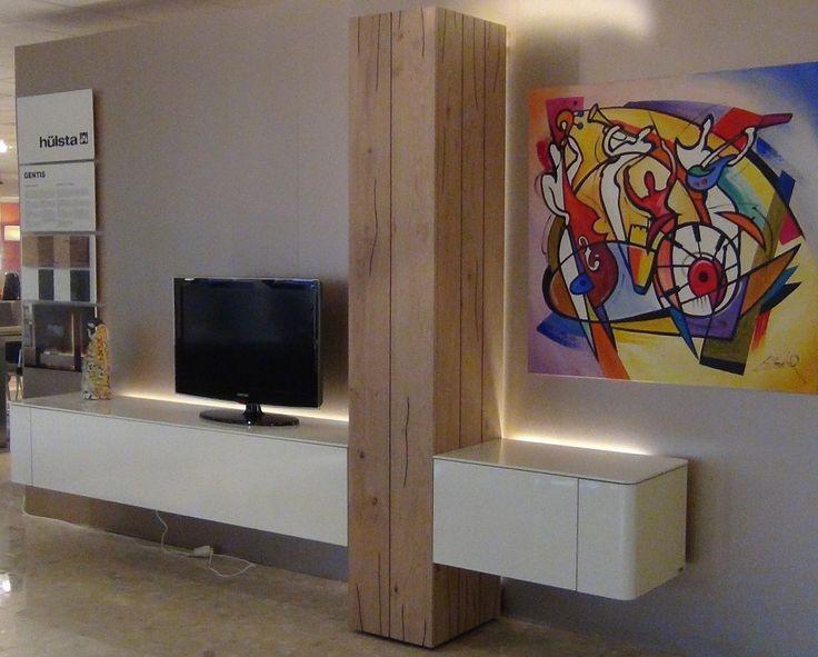 25+ best ideas about hülsta wohnzimmer on pinterest | hülsta möbel