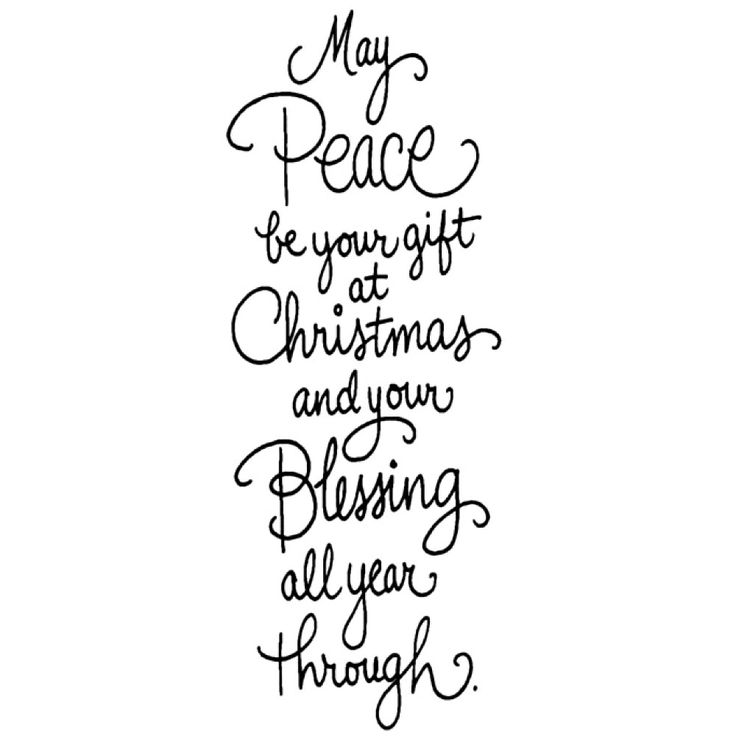21 Best Christmas Wishes And Messages Images On Pinterest