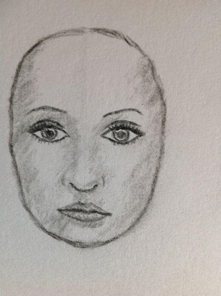 Sketch basic 16/04/14